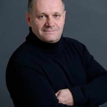 Федорук Владимир Ильич