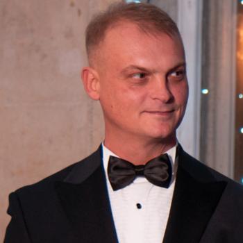 Сигаев Евгений Борисович